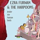 Take Of Your Sunglasses - Ezra Furman
