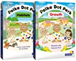 Polka Dot Park - Early Years Science...