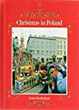 Christmas in Poland (Christmas around the world from World Book)