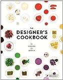 The Designer..