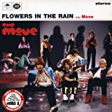 Flowers in the Rain [Vinyl]