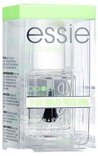 essie-uberlack-let-it-shine-glanzender-topcoat-nagellack-mit-hochglanz-finish-fur-schillernde-nagel-