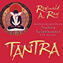 Buddhist Tantra: Teachings and Practices for Touching Enlightenment with the Body  by Reginald A. Ray Narrated by Reginald A. Ray