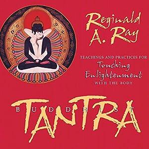 Buddhist Tantra Speech