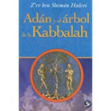 Adan y El Arbol de La Kabbalah