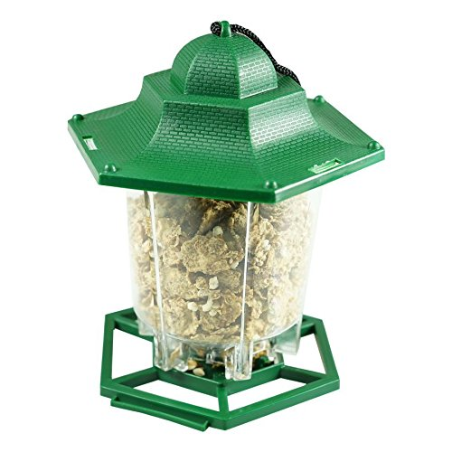 vogelfutterstation-18x13cm-vogelfutterspender-vogel-futterstelle-futterkarussel