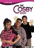 The cosby show, saison 5 (dvd)