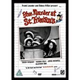 Blue Murder At St Trinian's [DVD]by Joyce Grenfell
