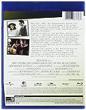 Image de Barton Fink [Blu-ray] [Import allemand]