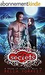 A Shade of Vampire 15: A Fall of Secr...