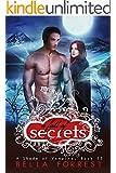A Shade of Vampire 15: A Fall of Secrets