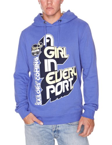 Esprit R35860 Men's Sweatshirt
