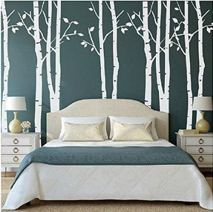 set-di-9-adesivi-da-parete-di-alberi-di-betulla-grandi-colore-bianco-adesivi-da-parete-per-cameretta