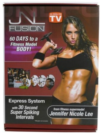 jnl-fusion-express-with-4-free-bonuses-dvd