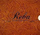 50 Greatest Hits Reba McEntire
