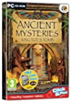 Lost Secrets: Ancient Mysteries King...