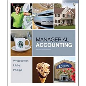 starbucks managerial accounting Starbucks corporation audit and compliance committee charter significant management judgments and accounting.