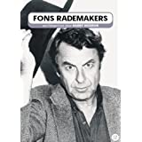 "Fons Rademakers [Holland Import]von ""Fons Rademakers"""