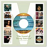 The Complete Motown Singles - Vol. 12A: 1972 [5 CD][Non-Returnable]
