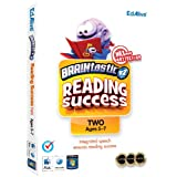 BRAINtastic Version 2 Reading Success Twoby Edalive