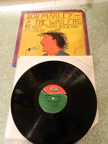 Bob Marley - Bob Marley & Peter Tosh - Zortam Music
