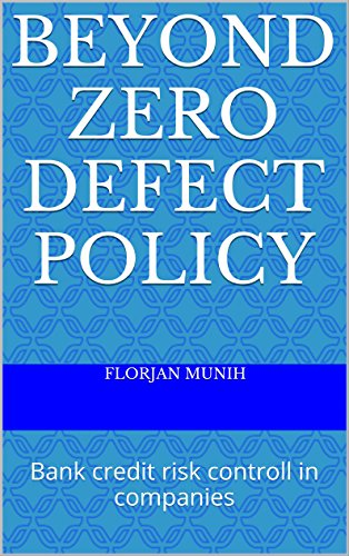 beyond-zero-defect-policy-bank-credit-risks-six-sigma-controll-for-companies-and-in-companies-invest