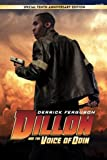 img - for Dillon and the Voice of Odin, 10th Anniversary Edition book / textbook / text book