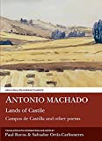 Image of Antonio Machado: Lands of Castile and Other Poems (Aris and Phillips Hispanic Classics)