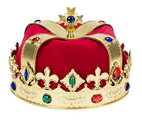 kangaroo-kings-crown