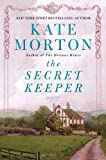 &#34;The Secret Keeper&#34; av Kate Morton