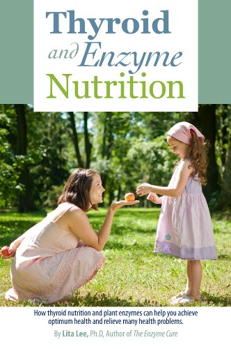 Thyroid & Enzyme Nutrition PDF