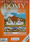 img - for Domy W Tradycji book / textbook / text book