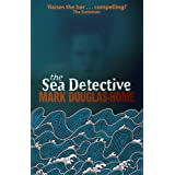 The Sea Detectiveby Mark Douglas-Home