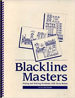 SS05 ASSESSMENT BOOK BLACKLINE MASTER GRADE 3 / Download PDF Books
