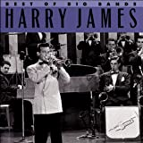 I'm Beginning To See The Li... - Harry James & His Orchestra