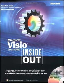 microsoft books videos oreilly media upcomingcarshqcom