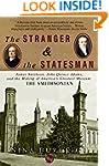 The Stranger and the Statesman: James...