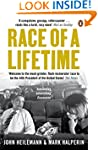 Race of a Lifetime: How Obama Won the...