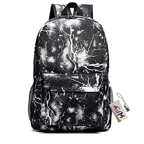 mochila-bolsas-global-fashion-galaxy-cielo-impresion-mochilas-colegio-mochila-escuela-mochila-para-n