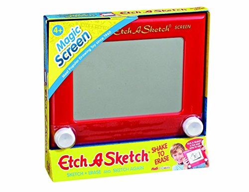 klassische-etch-a-sketch-die-klassische-zeichnung-spielzeug-taschenformat