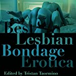 Best Lesbian Bondage Erotica |  uncredited