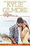 Rev Me Up (Clover Park, Book 7)