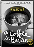 Coffee in Berlin [Import]