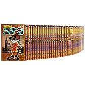 名探偵コナン コミック 1-88巻セット (少年サンデーコミックス)