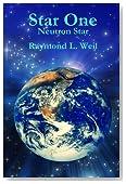 Star One: Neutron Star