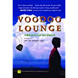 Voodoo Lounge: A Novel