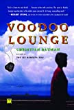 img - for Voodoo Lounge: A Novel book / textbook / text book