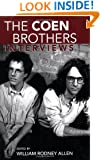 The Coen Brothers: Interviews (Conversations with Filmmakers Series)