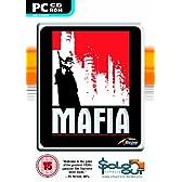 Mafia (輸入版)