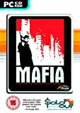 Mafia (PC CD)